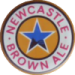 Newcastle Federation
