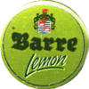 Barre Lemon