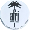 Afri-Cola White
