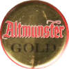 Altmunster Gold