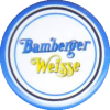 Bamberger Weisse