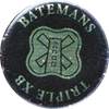 Batemans Tripple XB