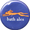 Bath Ales Beer