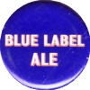 Blue Label Ale