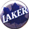 Brick Brewery Laker