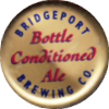 BridgePort  Bottle Conditioned Ale