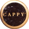 Cappy (Coca-Cola) Cappy