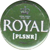 Ceres Royal Plsnr