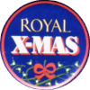 Ceres Royal X-Mas
