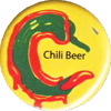 Chili Beer Beer