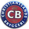 Christianssands Bryggeri  Christianssands