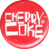 Coca-Cola Cherry Coke