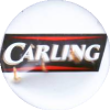 Coors Carling