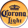 Corona/Coronita Corona Light