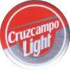 Cruzcampo Light