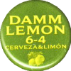 Damm Lemon