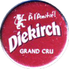 Diekirch Grand Cru