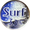 Diekirch Surf 3,3 %