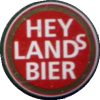 Eders Hey Lands Bier