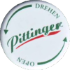 Egger Pittinger
