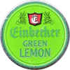 Einbecker Green Lemon