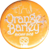 Elephant Orange Barley
