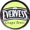 Evervess Grape Tonic