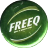 Freeq Green Lime