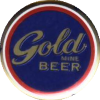 Mine (Russland) Gold Mine Beer