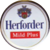 Herforder Mild Plus