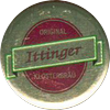 Ittinger Original