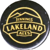 Jennings Lakeland