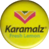 Karamalz Fresh Lemon
