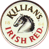 Killian\'s Irish Red