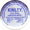 Kinley (Coca-Cola) Club Soda
