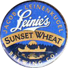 Leinie\'s Sunset Wheat