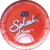 Minute Maid Splash