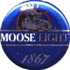 Moosehead Light