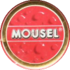 Mousel
