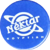 Nektar  Soda Water