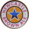 Newcastle Federation Newcastle Brown Ale