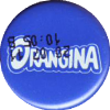 Orangina Original (Orange)