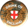 Wells Drink of England