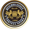 Quilmes Stout