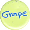 Saltum Grape
