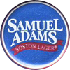 Samuel Adams Bosten Lager
