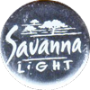 Savanna Light