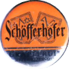 Schöfferhofer Grapefruit