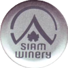 Siam Winery Spy Wine Cooler