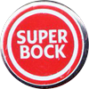Super Bock Original